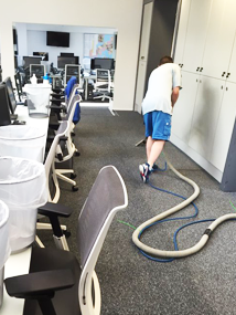 kent-commercial-carpet-cleaning