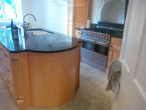 End-of-Tenancy-Cleaning-Kent
