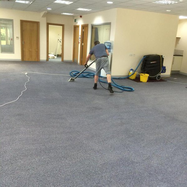 Commercial-Carpet-Cleaning-Kent (11)