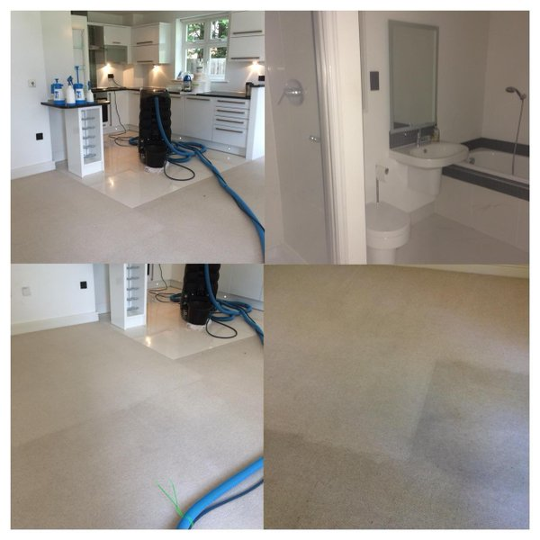 End-of-Tenancy-Cleaning-Kent (19)