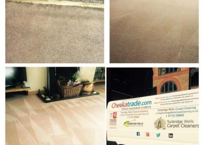 Domestic-Carpet-Cleaning-Kent (18)