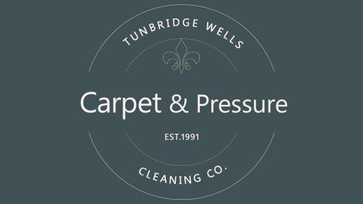 Tunbridge Wells Carpet Cleaning