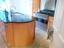 tunbridge wells end of tenancy carpet cleaners