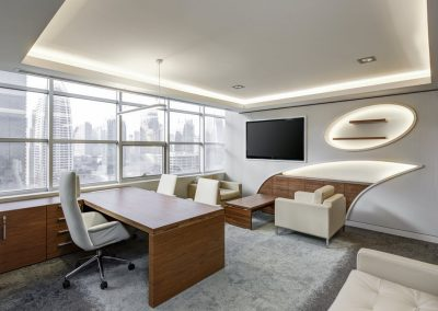 office-sitting-room-executive-sitting