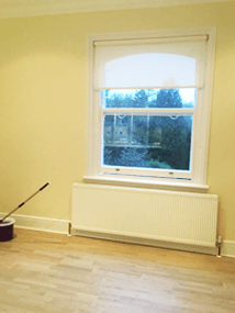 rusthall carpet cleaners